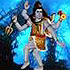 How to perform Shivratri Puja