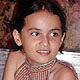 Kavita Kya Hai