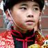 Adventures of  Xio Xiu