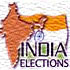 Elections India 2009