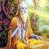 Gurus and Masters