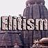 Indian Elitism