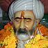 Murti Sthapna of Swami Ramji Maharaj