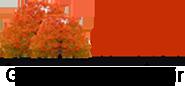shehjar logo
