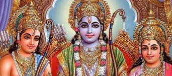 Sampurna Ramayan Katha