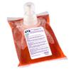 PURE FOAMING HAND SOAP REFILLS