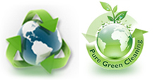 PURE - Environmentally Responsible Cleaning & ...