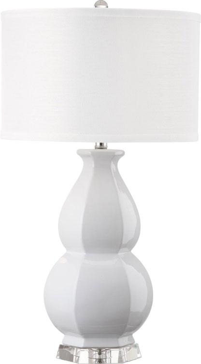 Lit4245c Table Lamps Lighting By Safavieh