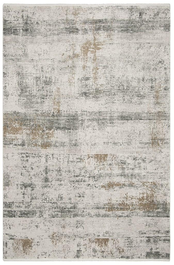 Rug Ecl230b Eclipse Area Rugs By Safavieh