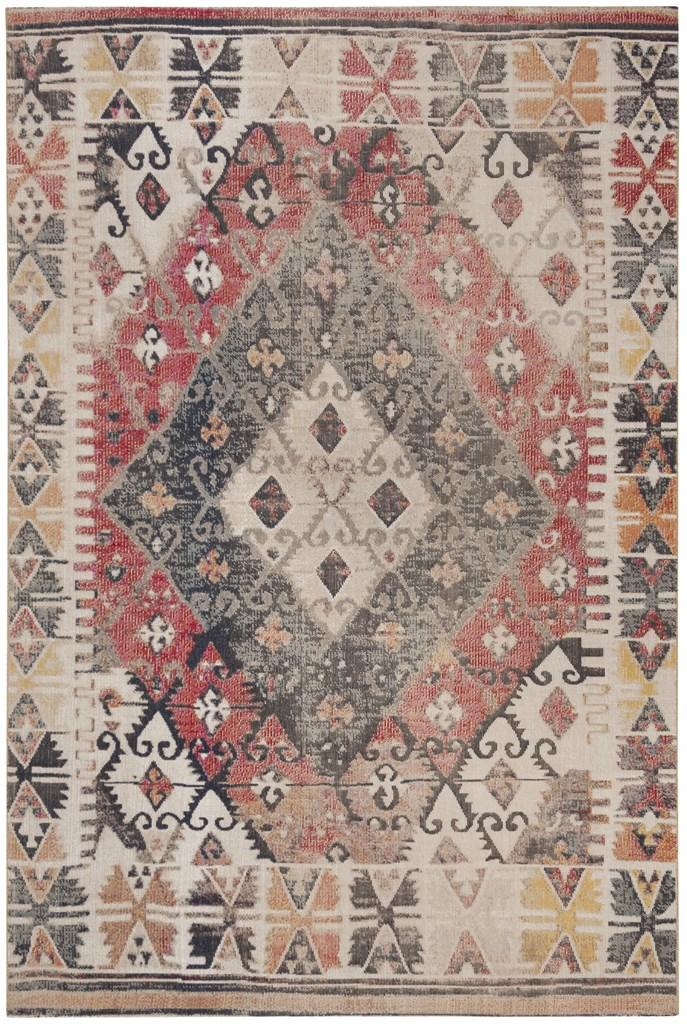 Rug Mtg236p Montage Area Rugs By Safavieh