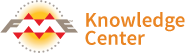 FME Knowledge Center