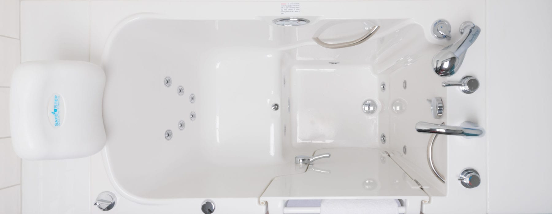safe-step-walk-in-tub-overhead