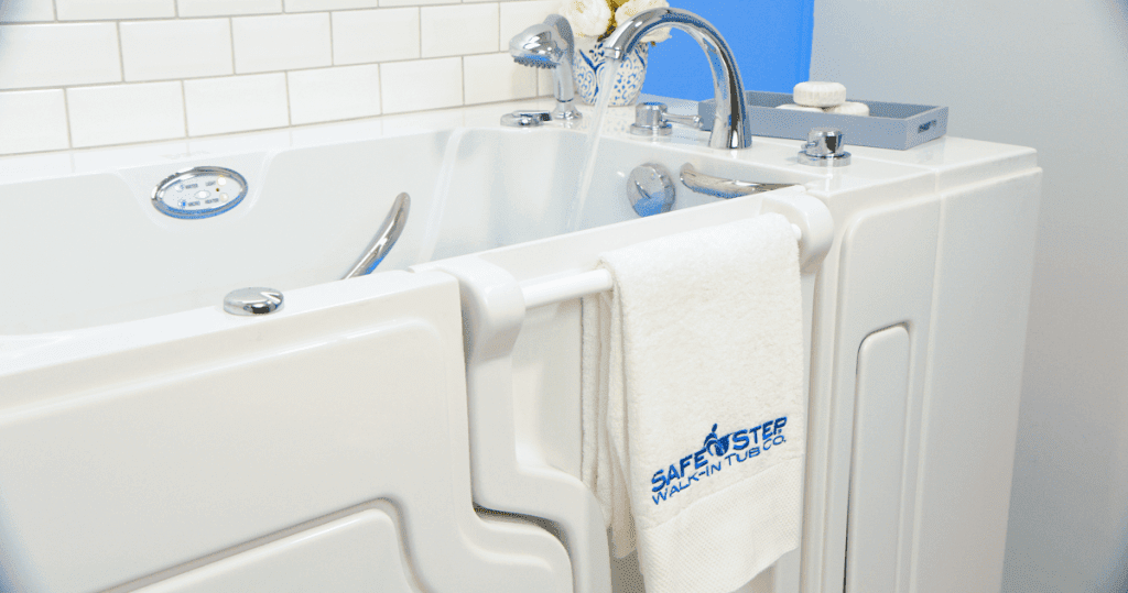 Easy Installing Tips For A New Bathtub Or Shower