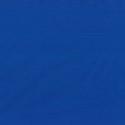 10503 - Dark Blue