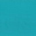 10504 - Ocean Blue