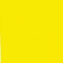 10506 - Yellow