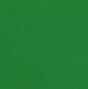 10507 - Green