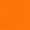 10509 - Orange