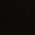 10510 - Black