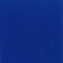 10553 - Dark Blue