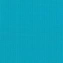 10554 - Ocean Blue