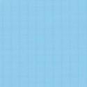 10555 - Light Blue