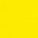 10556 - Yellow