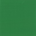 10557 - Green