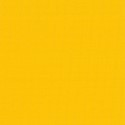 10558 - Coast Gold