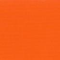 10559 - Orange