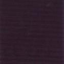 10561 - Purple
