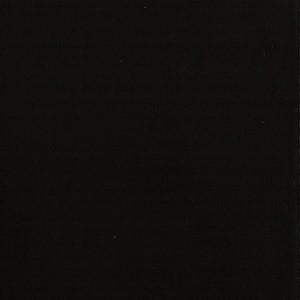 10602 - Black