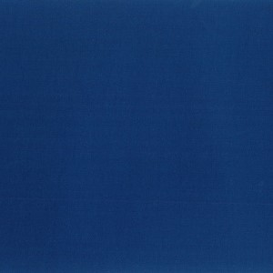 10604 - Blue