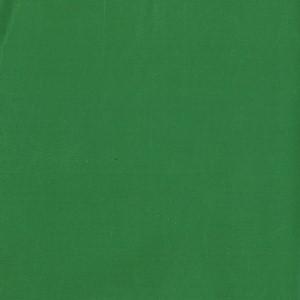10605 - Green