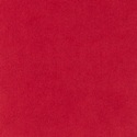 1367 - Red