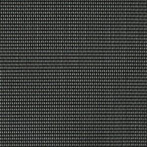 20402 - Black