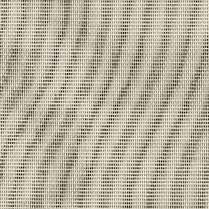 20411 - Gray Sand