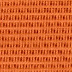 20413 - Orange