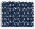 21506 - Navy