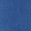 2328 - True Blue