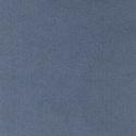 2329 - Steel Blue