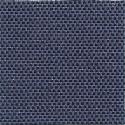 23851 - Navy Weave