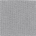 23862 - Light Grey