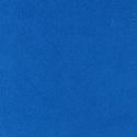 2530 - Regal Blue