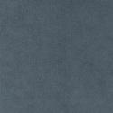 2680 - Slate Blue