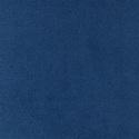 2877 - Cobalt Blue