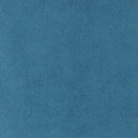 2895 - Cerulean