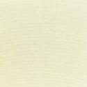 32000-0000 Sailcloth Shell