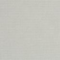 32000-0023 Sailcloth Seagull