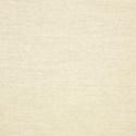 32000-0026 Sailcloth Sailor